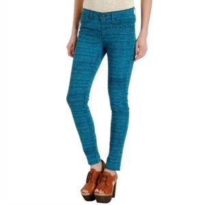 Rag & Bone legging pants